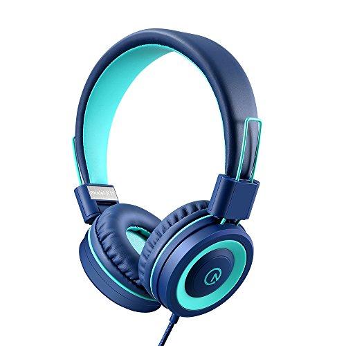 Kids Headphones – noot products K11