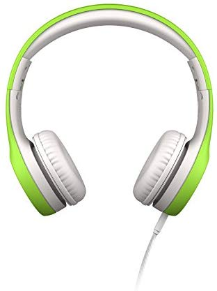 LilGadgets Connect+ Premium Headphones