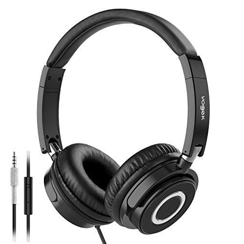 Vogek Headphones