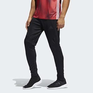 adidas Men's Soccer Tiro '19 Training Pants image