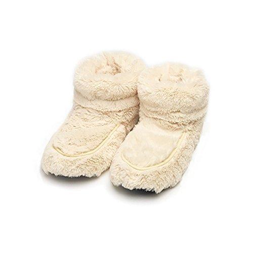 Intelex Cozy Body Boots