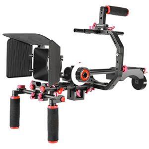 Neewer Film Movie Video Making System Kit