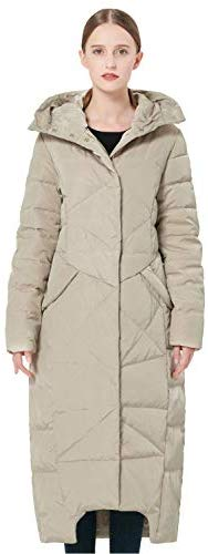 Best Winter Jackets and Parkas for Women 2020 Mambolin